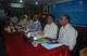 অনলাইন বার্ষিক শিক্ষা জরিপ-২০১৬ এর তথ্যছক চূড়ান্তকরণ কর্মশালা